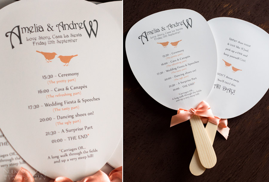 Bringing order to your wedding day for Order wedding photos